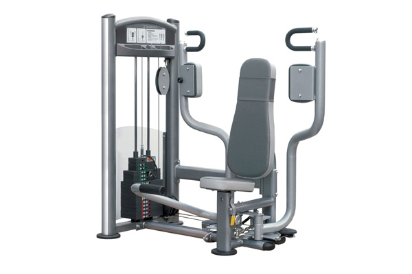 gym equipment names and pictures pdf