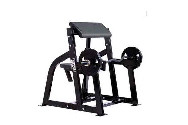 how to build a bench like of gym