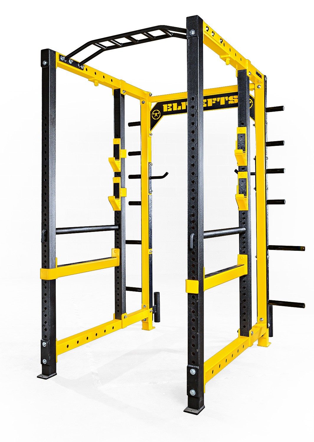 Best power rack reviews april premium and budget