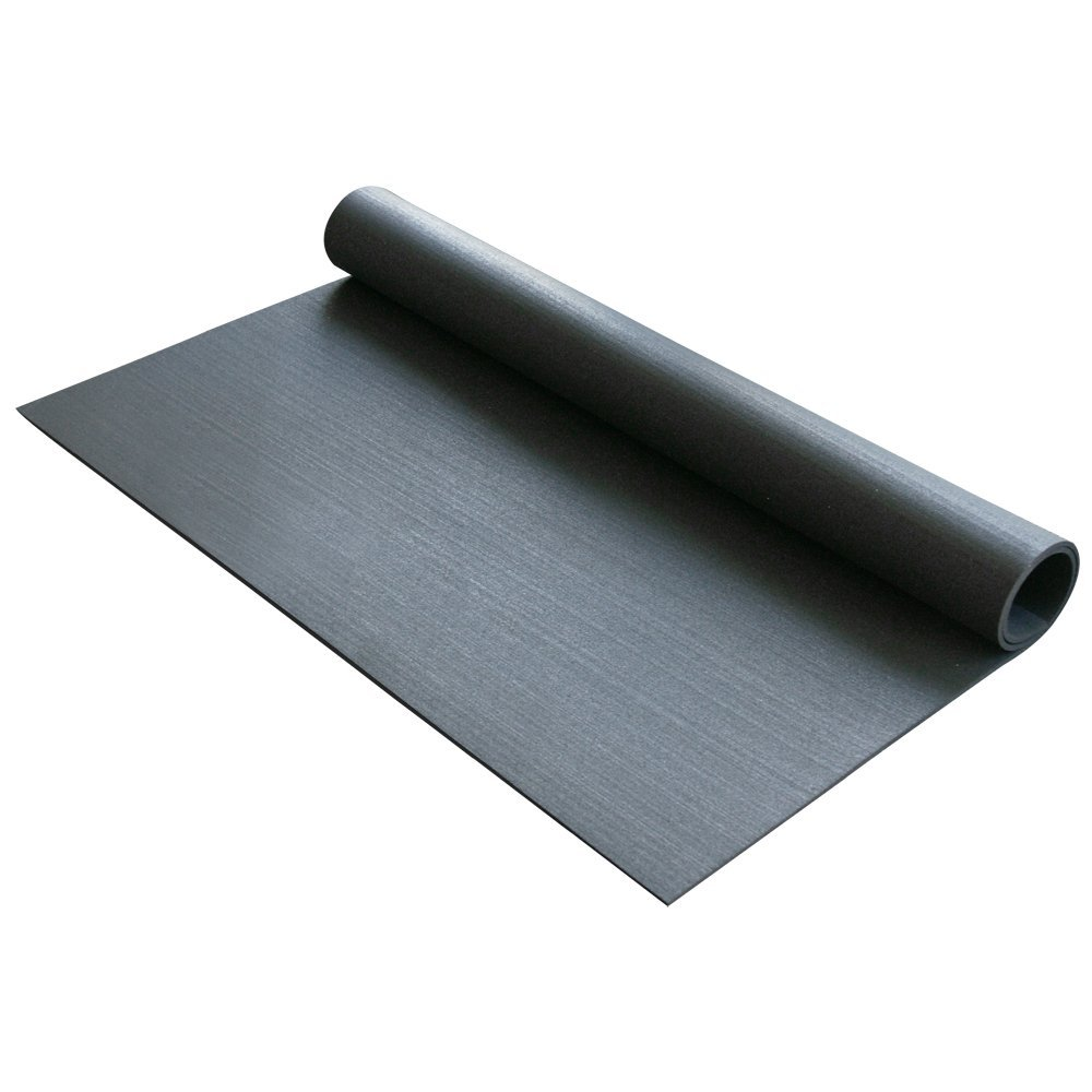 Ground your routine in quality home gym flooring reviews dailygadgetfo Choice Image