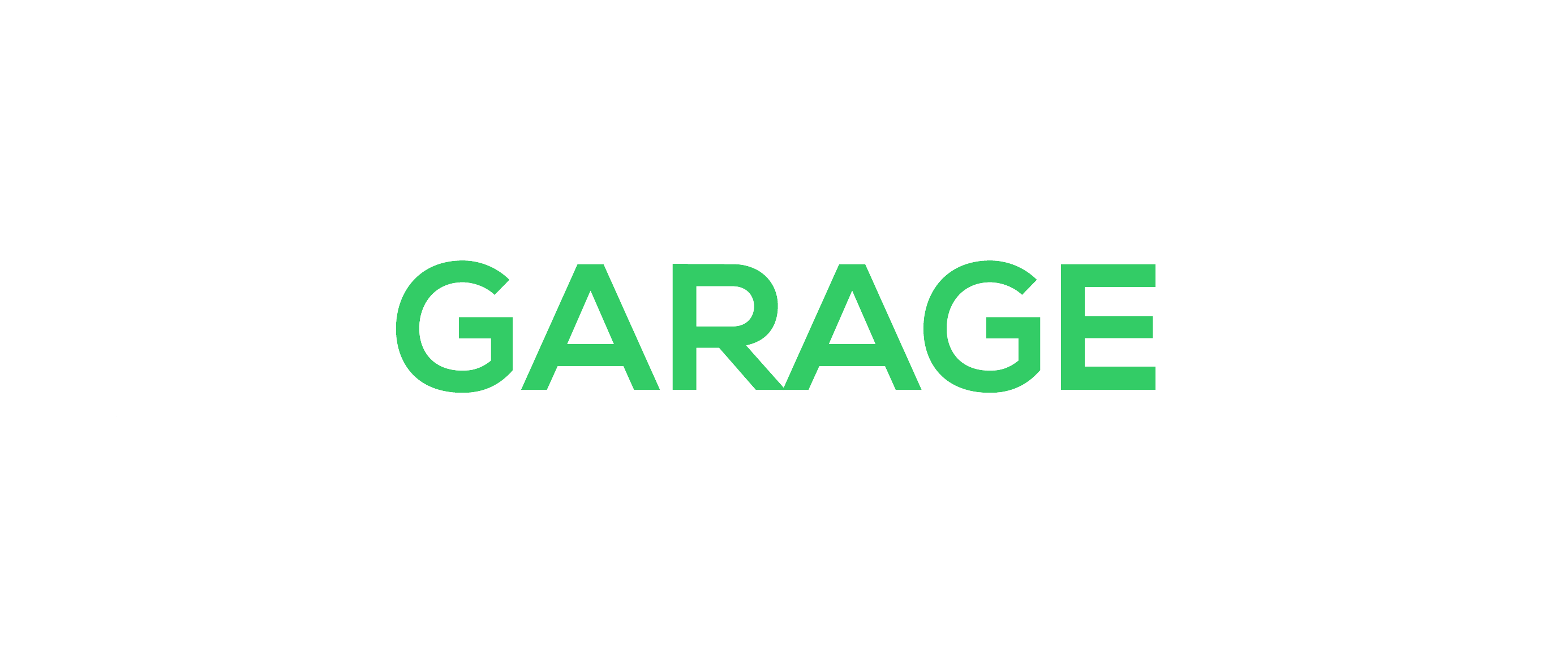Garage gym planner yelloyello
