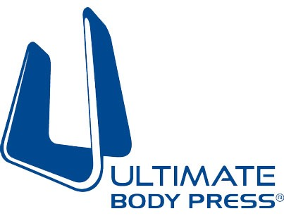 Ultimate Body Press is One of the Top Pull Up Bar Brands