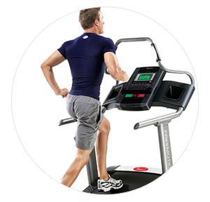 incline treadmills reviews - Garage Gym