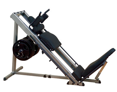 Best Home Gym machines