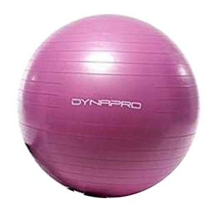 Dynapro Exercise Ball