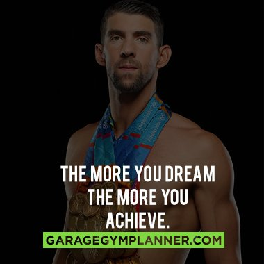 Michael-Phelps-quotes