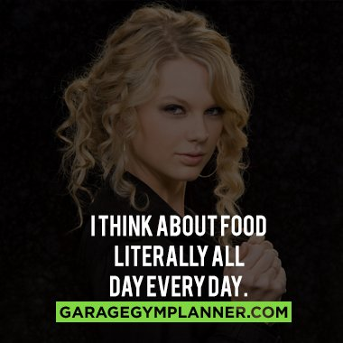 Taylor-Swift-quotes