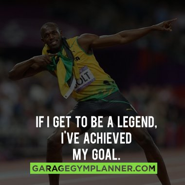 usain-bolt-quotes