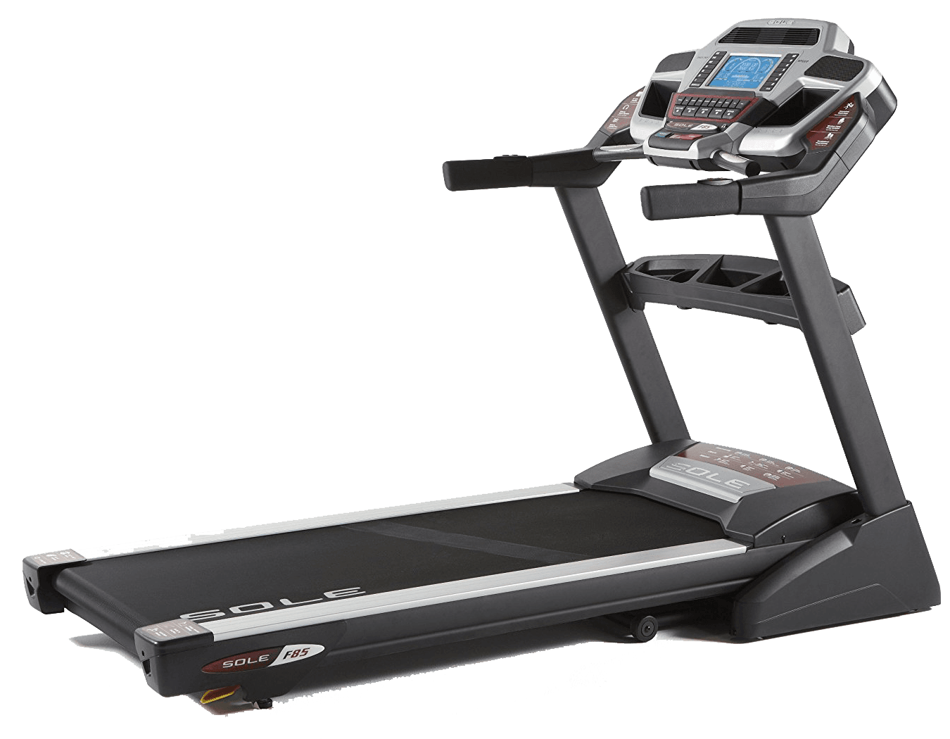 What are the best treadmills of expert picks ggp