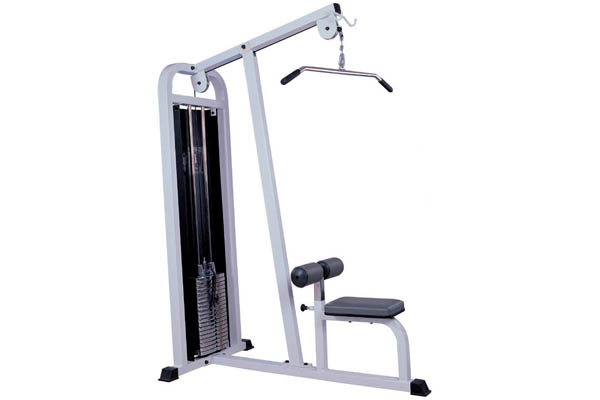 Gym equipment names & pictures [2018] organized w prices