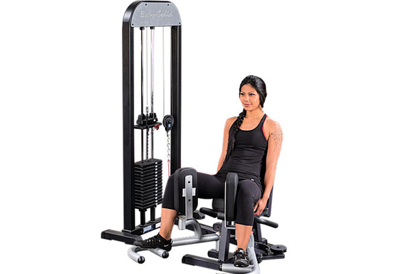 Gym equipment names pictures organized w prices