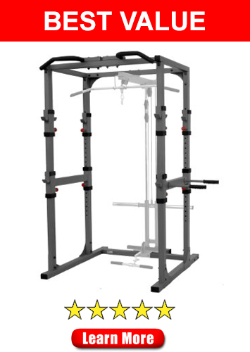 Xmark xm power cage garage gym planner best home