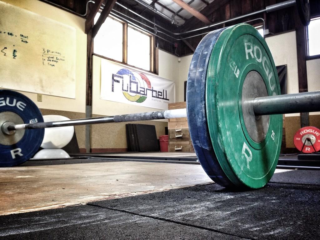 Power rack accessories garage gym planner best home