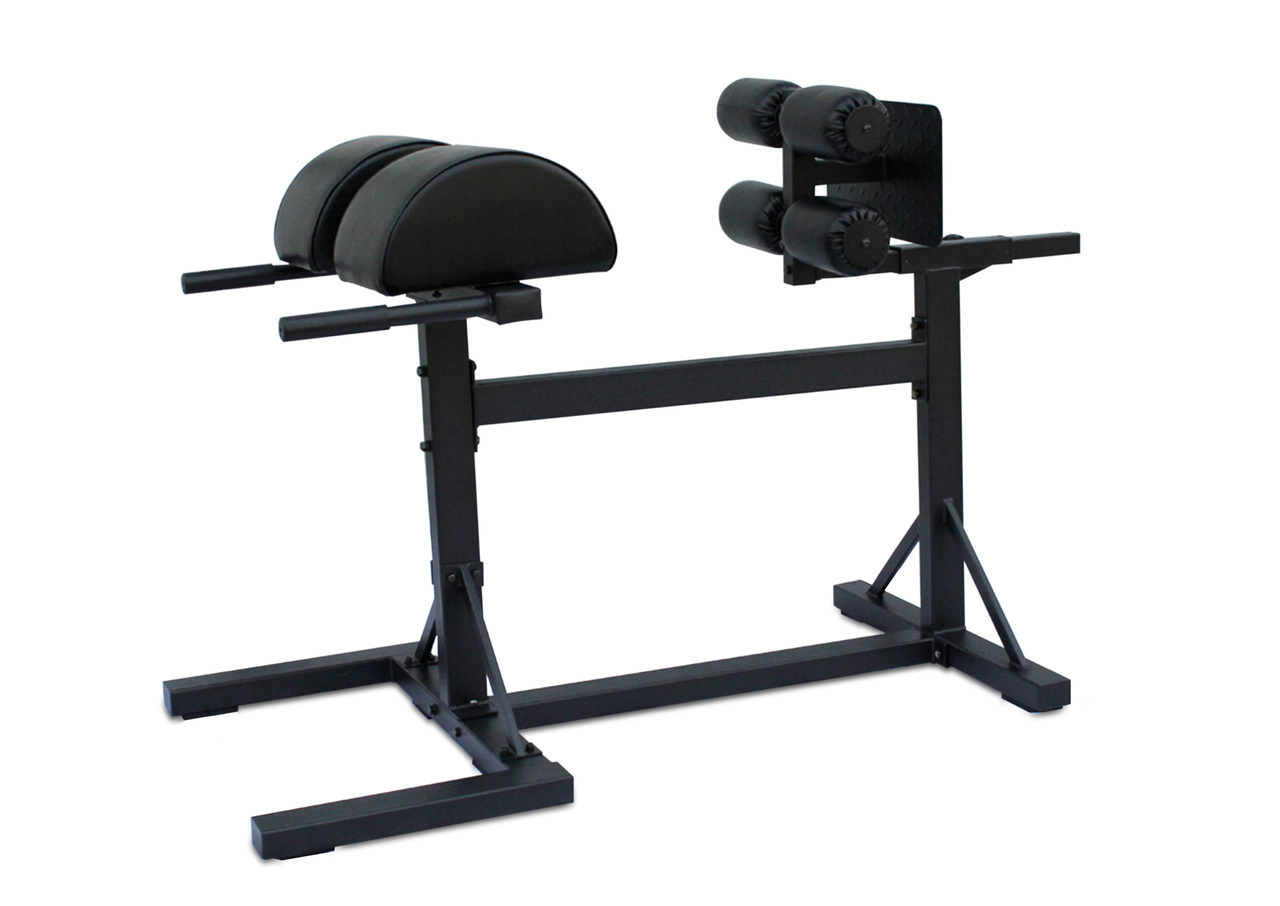 home gym ideas in garage - 10 Crossfit Equipments for your Garage Gym 2 and 3 are