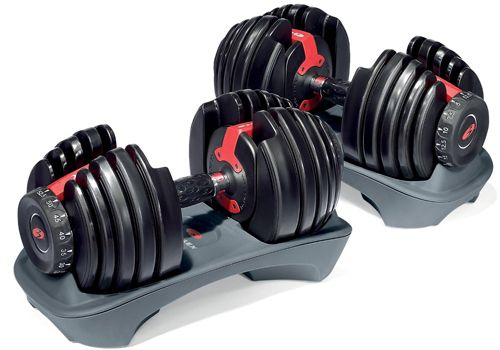 bowflex-adjustable-dumbbells