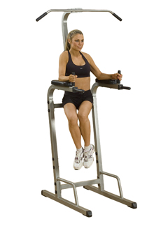 Roman Chair Leg Raise an Effective Roman Chair Workout to Reduce Abdominal Muscles