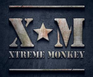 Top Brands Pull Up Bar to consider - Xtreme Monkey by Garage Gym