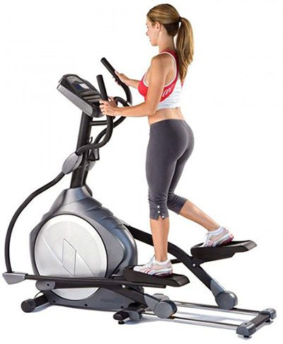 Here are the 7 best cardio machines of 2019 ggp