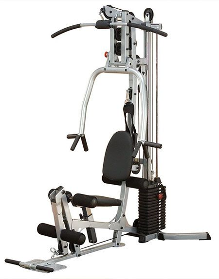 Become a squat specialist best smith machine reviews