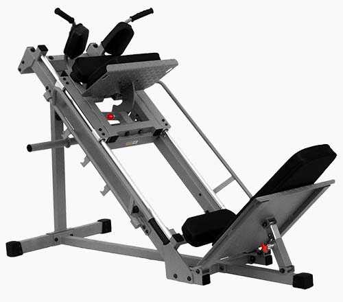 Excellent leg press machines of read buy cry
