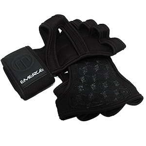 Gymnastics Grips & CrossFit Gloves