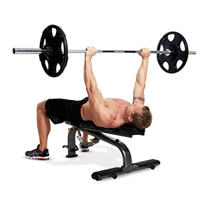 Best Incline And Decline Bench Press
