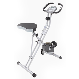 Stationary Bike Reviews 2017