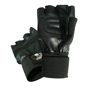 Nordic Lifting Gloves