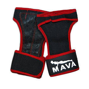 Mava Gloves