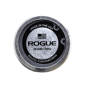 Best Rogue Bar For Your Garage Gym