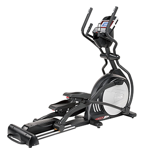 Best Elliptical Reviews For 2017