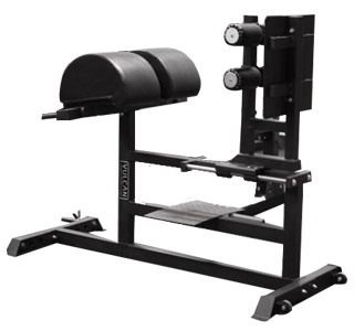 10 Excellent GHD machines of 2019 - GGP