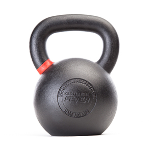 Best Adjustable Kettlebell 2017