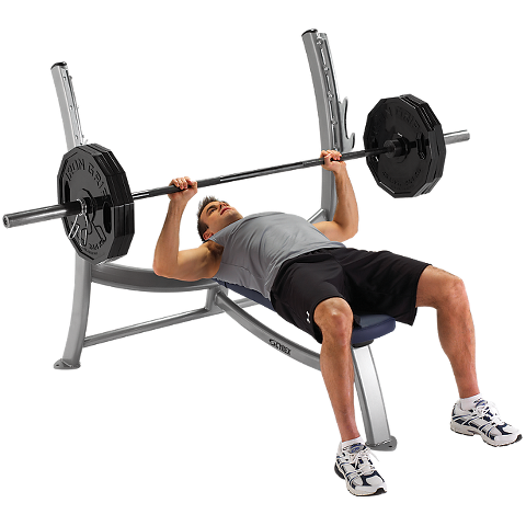 training weight adjustable lifting quick ab fitness view rogue weightlifting benches strength bench equipment