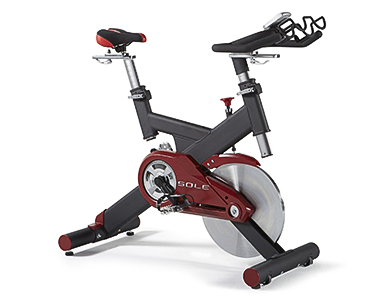 Best Indoor Bikes