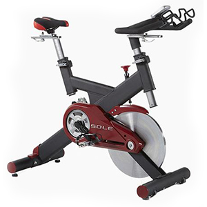 Best Spin Bike Reviews 2017