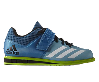 Adidas PowerLift 3.0