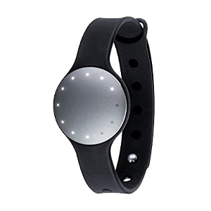 Misfit Shine Fitness + Sleep Monitor