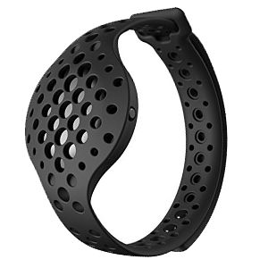 Moov Now Wearable Audio Coach
