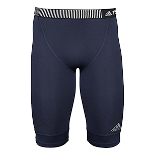 Adidas Men's Training Techfit Base Shorts Tights