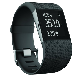 Best Fitness Trackers For Cycling Reviews 2017