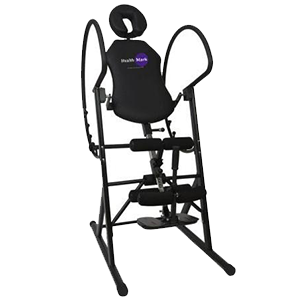 Health mark pro max inversion tables