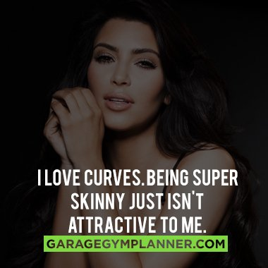 Kim-Kardashian-quotes