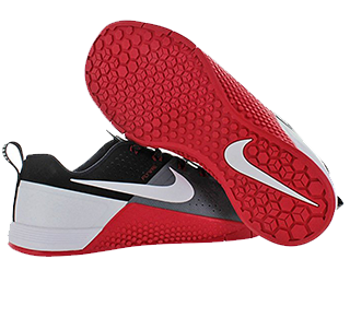 e96fd306e1cf Nike Metacon 2. The feet are the first point of contact with the ground