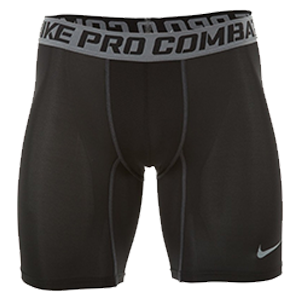 Nike Pro Core Combat Compression Shorts