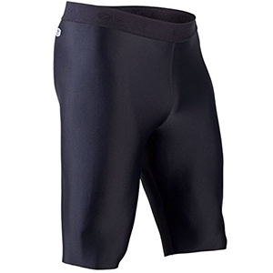 SUGOi Piston 200 Shorts