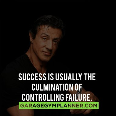 Sylvester-Stallone-Quotes