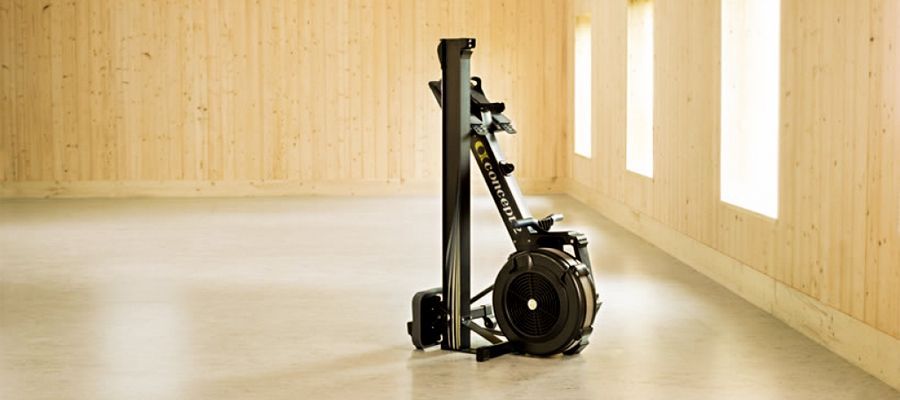 concept 2 model d rowing machine best price