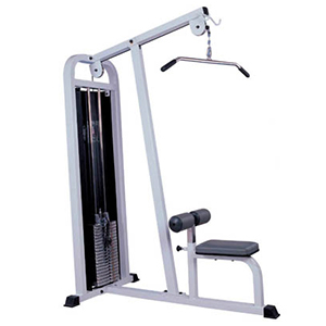 Gym Equipment Names Amp Pictures 2017 Organized W Prices
