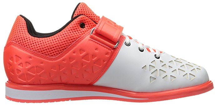adidas crossfit shoes 2017